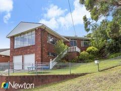 27 Yarra Burra Street, Gymea Bay, NSW 2227