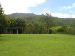 1590 Grady's Creek Road, Kyogle, NSW 2474