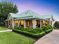 720 Old Northern Road, Dural, NSW 2158
