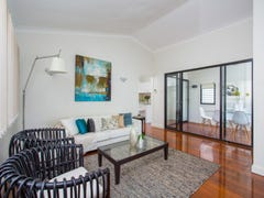 55 Alva Terrace, Gordon Park, Qld 4031