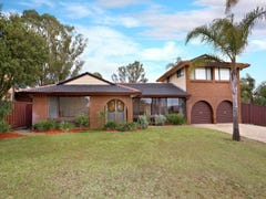 30 Holmegate Crescent, Cranebrook, NSW 2749