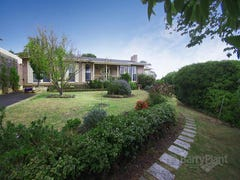 15 Barrabool Road, Belmont, Vic 3216