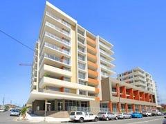 43/22-32 Gladstone Avenue, Wollongong, NSW 2500