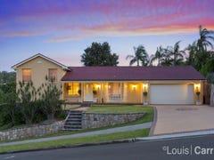 11 Lynstock Avenue, Castle Hill, NSW 2154