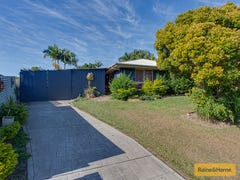 64 Miles St, Caboolture, Qld 4510