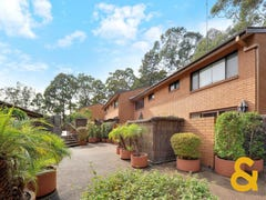 4/28-32 Fontenoy Road, Macquarie Park, NSW 2113