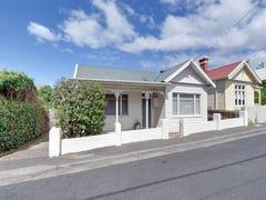 1 Randall Street, Sandy Bay, Tas 7005