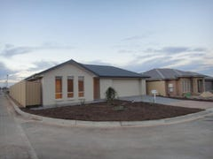 1 Naval Road, Seaford Meadows, SA 5169
