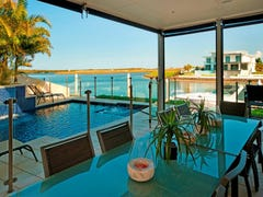 2050 The Circle, Sanctuary Cove, Qld 4212