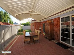 85a Guildford Road, Bassendean, WA 6054