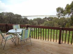 Lot 1 Dolphin Drive Mt Dutton Bay via, Coffin Bay, SA 5607
