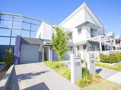 115 Gannet Drive, Cranebrook, NSW 2749