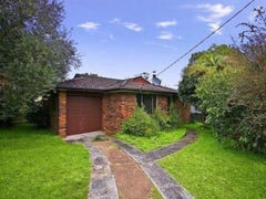 40 Melbourne Street, East Gosford, NSW 2250