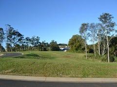 Lot 67, O'Mahoney Drive, Goonellabah, NSW 2480