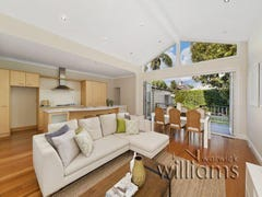 35 Thornley Street, Drummoyne, NSW 2047