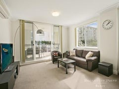 204/10 Peninsula Drive, Breakfast Point, NSW 2137
