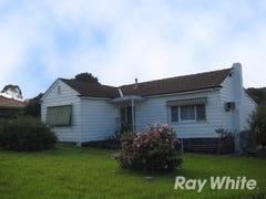 30 Dorset Road, Ferntree Gully, Vic 3156