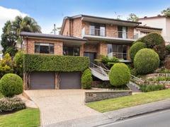202 Fowler Road, Illawong, NSW 2234