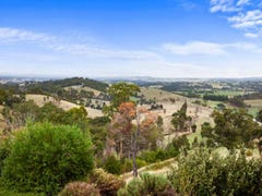 91 Hilliers Road, Whittlesea, Vic 3757