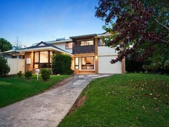 16 Oxley Avenue, Castle Hill, NSW 2154