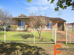 40. Gascoigne Street, Penrith, NSW 2750
