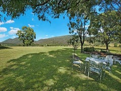 'Agnes Summerhill Road, Vacy, NSW 2421