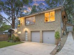 1 Lovett Street, Thornleigh, NSW 2120