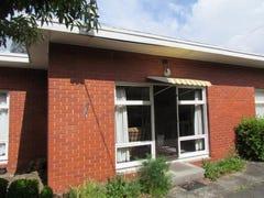 2/2 Gerrard Street, Moonah, Tas 7009