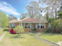 30 Paris Parade, Katoomba, NSW 2780