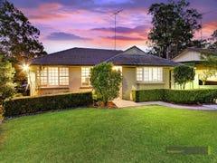 37 Dobson Crescent, Baulkham Hills, NSW 2153