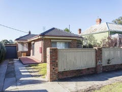 85 Carpenter Street, Quarry Hill, Vic 3550