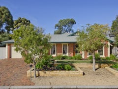 16 Needlewood Court, Craigmore, SA 5114