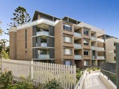 54/2-6 Warrangi St, Turramurra, NSW 2074