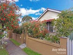 10 Spring Garden Street, Granville, NSW 2142
