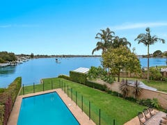 99 Holt Road, Taren Point, NSW 2229