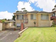 54 Roycroft Avenue, Mount Warrigal, NSW 2528
