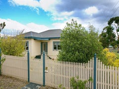 85 Clarence Street, Bellerive, Tas 7018