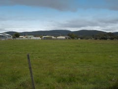 Triabunna, address available on request