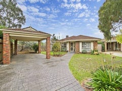 17 Chifley Court, Sunbury, Vic 3429