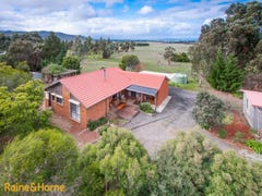 34 Macedon Close, New Gisborne, Vic 3438