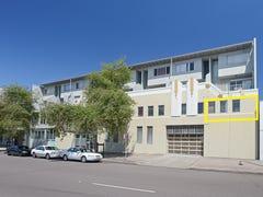 101/5 Tudor Street, Newcastle West, NSW 2302