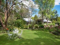 179 Scarrabelottis Road, Nashua, NSW 2479
