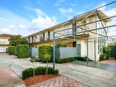 14/2 Rosedale Ave, Glen Huntly, Vic 3163