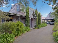 14 Robert Street, Somerville, Vic 3912