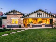 26 Dunbar Terrace, Glenelg East, SA 5045