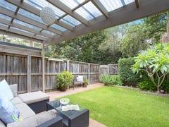 25/237 Macpherson Street, Warriewood, NSW 2102