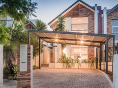 103a St Leonards Ave, West Leederville, WA 6007