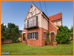 364 Rode Road, Chermside, Qld 4032