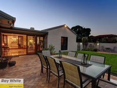 2 Hollyberry Street, Eight Mile Plains, Qld 4113