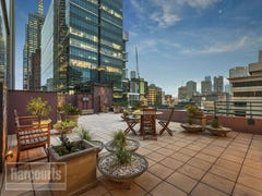 903/181 Exhibition Street, Melbourne, Vic 3000